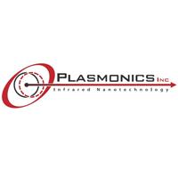 Incubator Clients:  Photonics