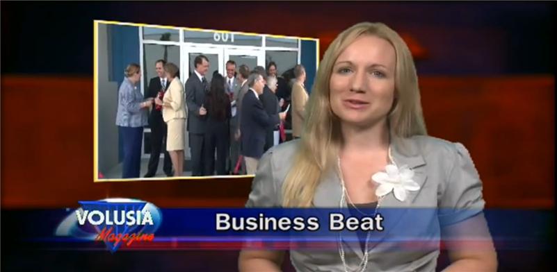 UCF Business Incubation Program Videos