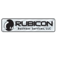 Incubator Clients:  Daytona Beach International Airport