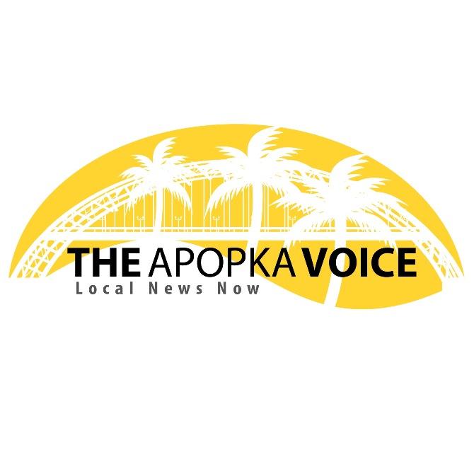 Incubator Clients:  Apopka