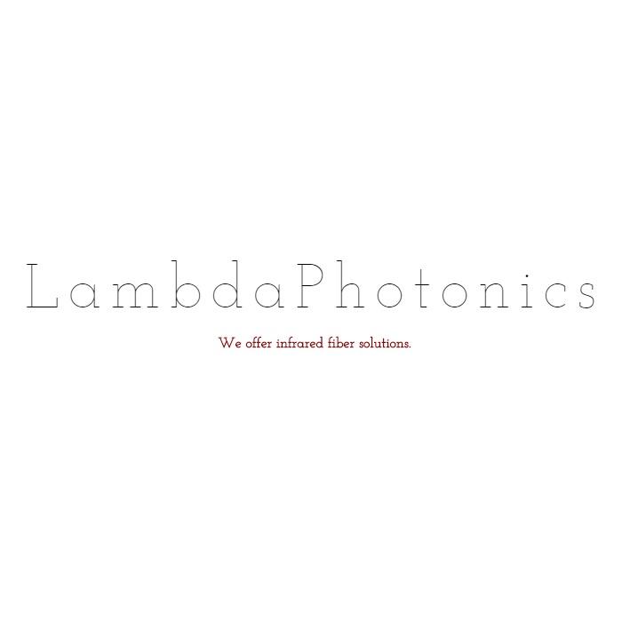 Incubator Clients:  Photonics UCF Campus