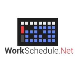 Program Works