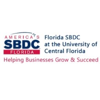 UCF Small Business Development Center