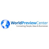 World Preview Center