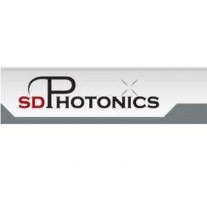 SdPhotonics