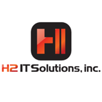 H2 IT Solutions