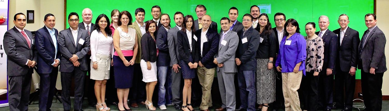 Case Study—UCF/UAO Strategic Partnership