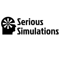 Serious Simulations