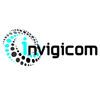 Invigicom, Inc.