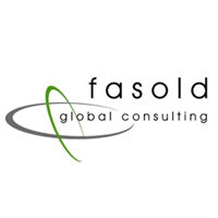 Fasold Global Coaching & Consulting