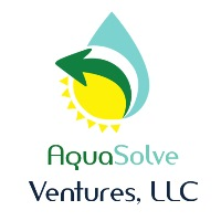 AquaSolve Ventures, LLC.