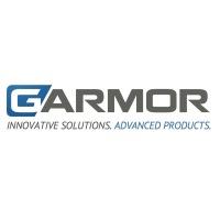 Garmor
