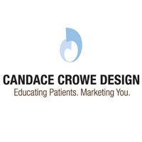 Candace Crowe Design