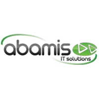 Abamis IT Solutions