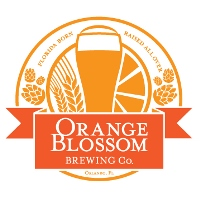 Orange Blossom Brewing Co