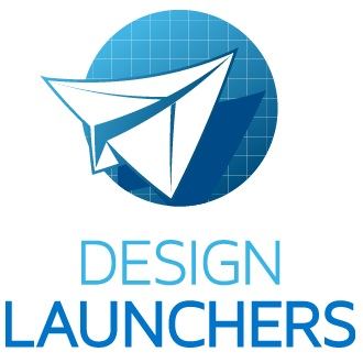 Design Launchers