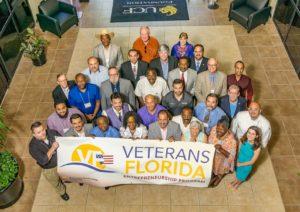 Veterans Initiative