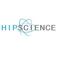 Hip Science