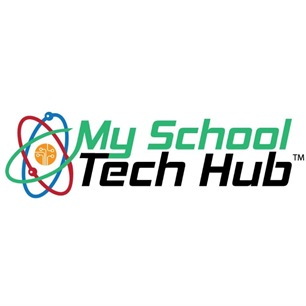 My School Tech Hub