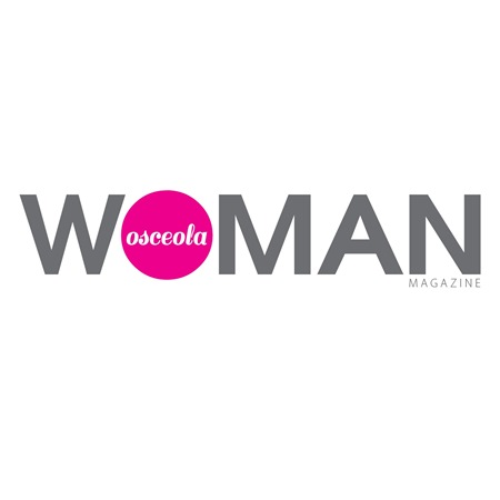 Osceola Woman Newspaper