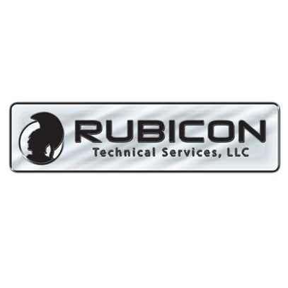 Rubicon Technical Services