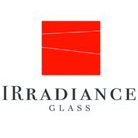 IRradiance Glass