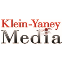Klein Yaney Media LLC