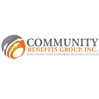 Community Benefits Group, Inc.