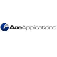 AceApplications