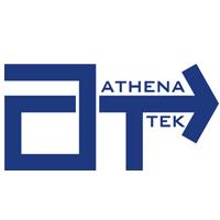 Athena Tek