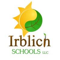 Irblich Schools™ LLC