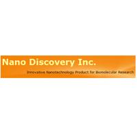 Nano Discovery LLC