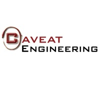 Caveat Engineering
