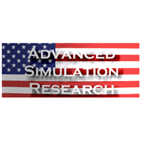Advanced Simulation Research (ASRI)