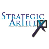 Strategic Artifex Research