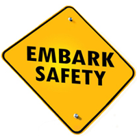 Embark Safety