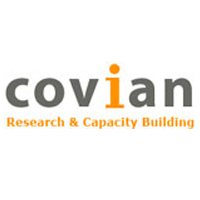 Covian Consulting