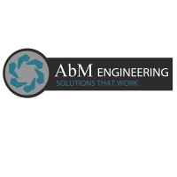AbM Engineering