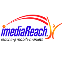iMediaReach