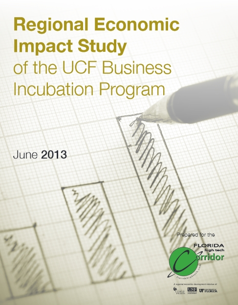 Impact Reports