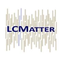 LC Matter