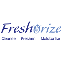 Freshorize