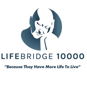 LifeBridge 10000