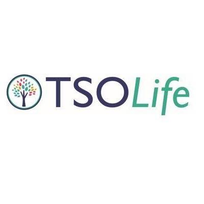 TSOLife