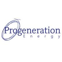 Progeneration Energy