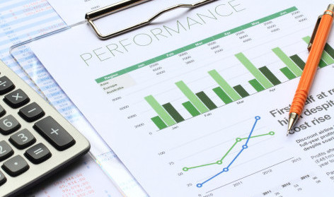 Understanding Your Financial Statements