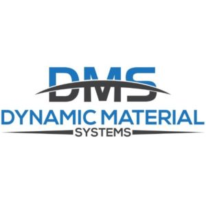 Dynamic Material Systems