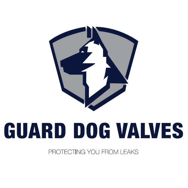 Guard Dog Valves