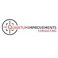 Quantum Improvements Consulting