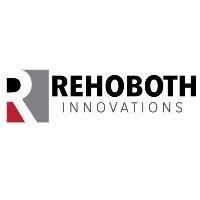 Rehoboth Innovations